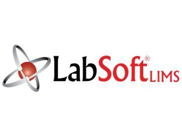 Computing Solutions, Inc.