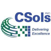 CSols Inc.
