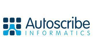 Autoscribe / Autoscribe Informatics, Inc.