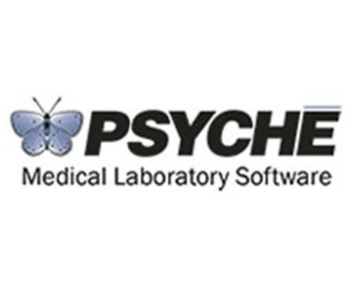 Psyche Systems