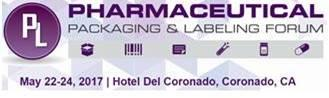 IQPC 3rd Pharmaceutical Packaging and Labeling Forum