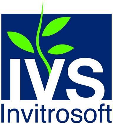 Invitrosoft Software Solutions oHG