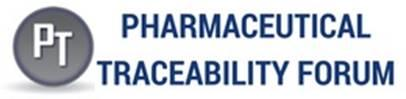 IQPC Pharmaceutical Traceability Forum