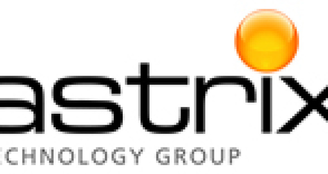 Astrix Technology Group Podcast – The Digital Transformation of the Lab