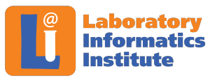 Laboratory Informatics Institute