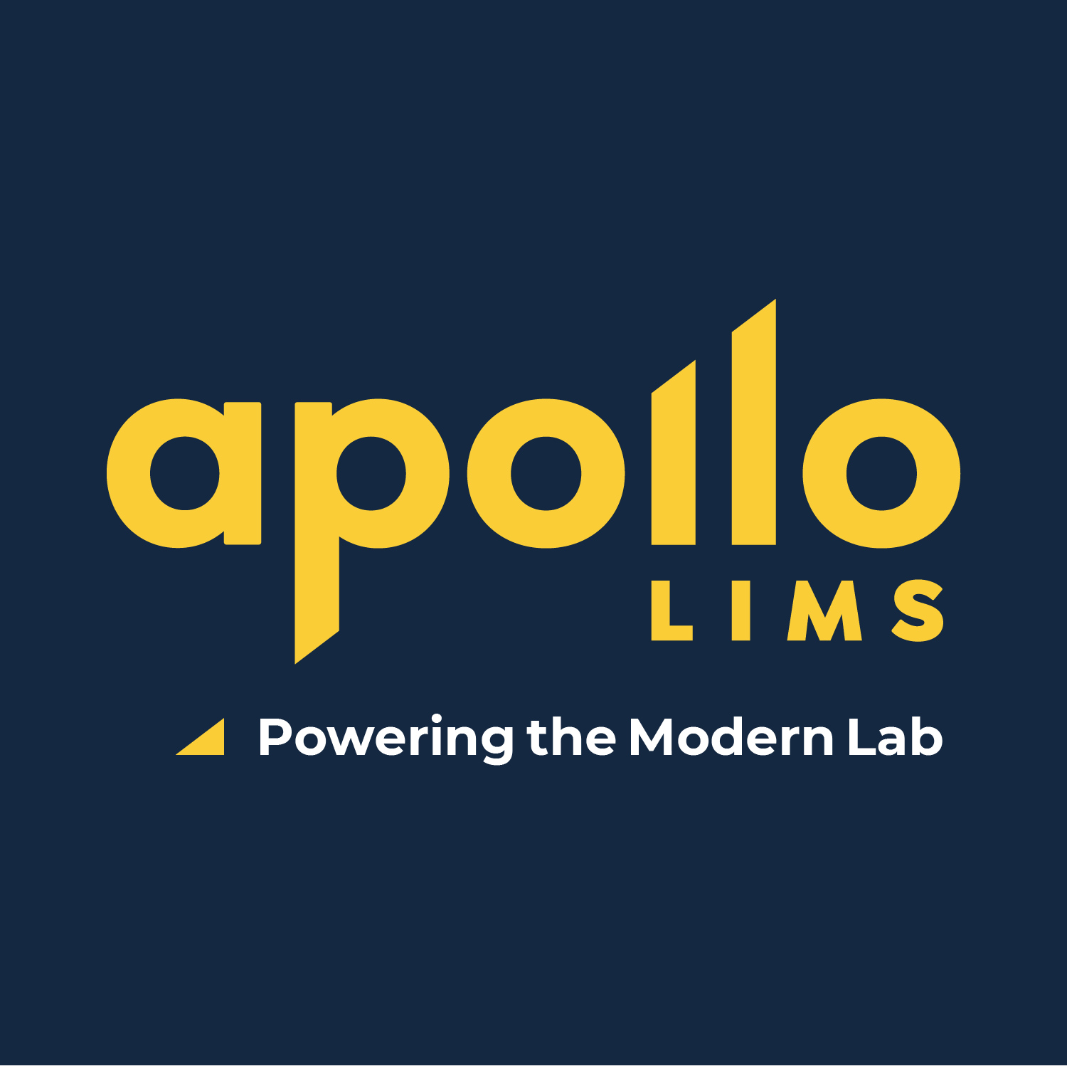 ApolloLims / Common Cents Systems, Inc.