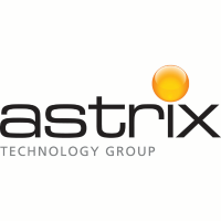 Astrix Technology Group