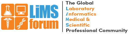LiMSforum.com – The Global Laboratory, Informatics, Medical and Science Professional Community