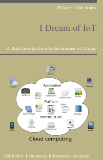 I Dream of IoT