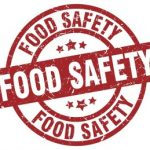 Group logo of Food Safety Testing & Quality Assurance