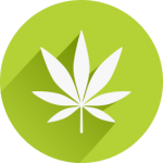 Group logo of CannaQA - Cannabis Testing and Quality Assurance