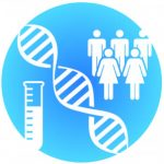 Group logo of Clinical Trials
