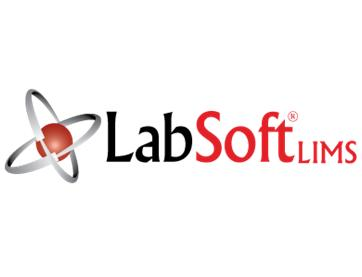 labsoftlims