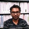 Profile picture of Rohit Mande