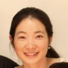 Profile picture of Liping Zeng