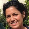 Profile picture of Anne Angelone, MSTCM., L.Ac.