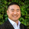 Profile picture of Jonathan Lo, MBA
