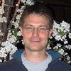 Profile picture of Klaus Dragull
